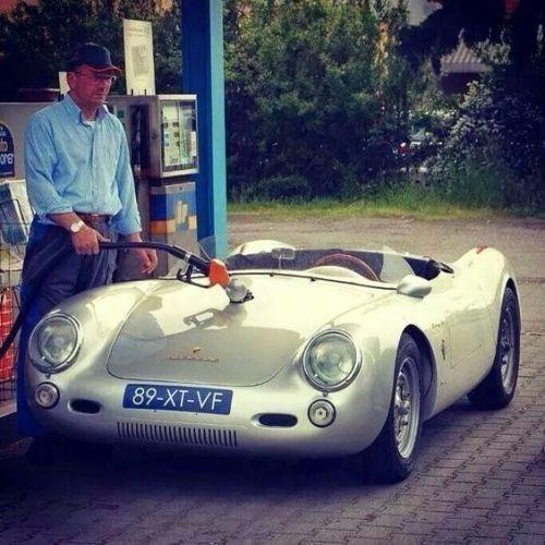 1683 best 550 Porsche images on Pinterest | Porsche 550, Autos and  Porsche on porsche 993 c2s, porsche 911 gt1, porsche speedster outlaw, porsche rs60, porsche 991 at night, porsche coupe, porsche cayman, porsche james dean died in, porsche model years, porsche car audio shows, porsche 356c cabriolet, porsche 914-6, porsche 80 s,