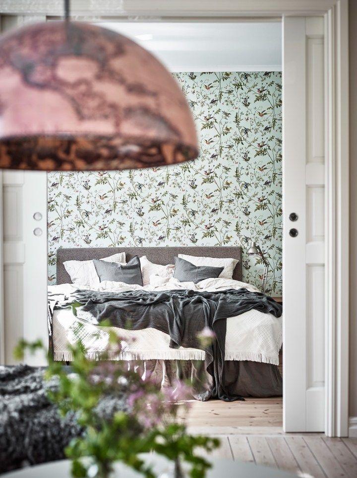 17 mejores ideas sobre habitaciones verdes en pinterest ...