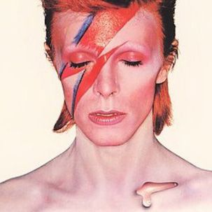 8 Things Musicians Should Learn From David Bowie