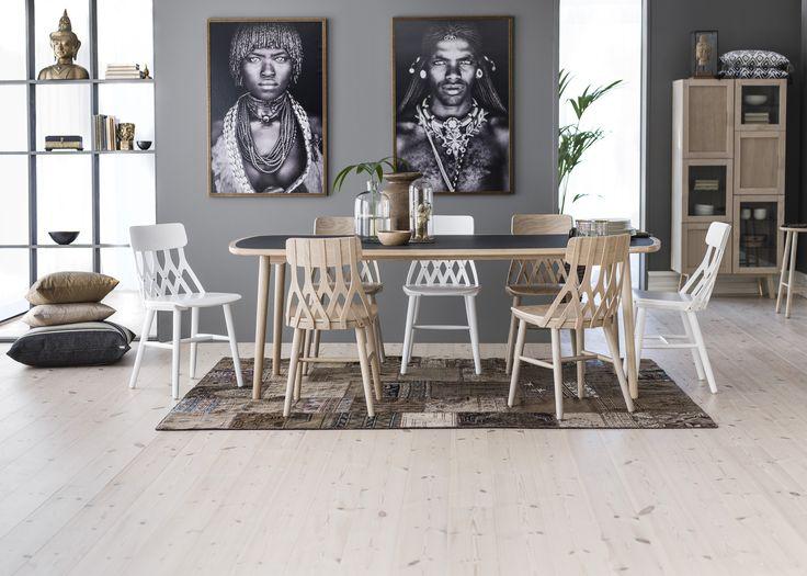 Y5. Design Sami Kallio.
