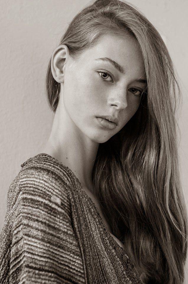 Lauren De Graaf