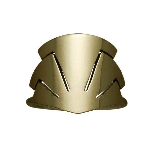 Fan Ring FaconFacon