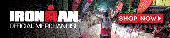 IRONMAN Official Site   IRONMAN triathlon 140.6 & 70.3