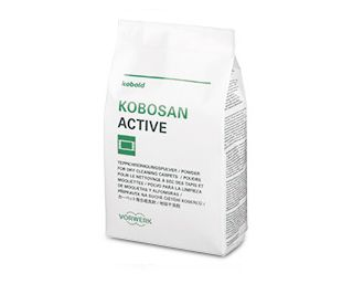 Cleaning and Maintenance Products - Vorwerk Vacuum Cleaner from VK Direct | Kobold