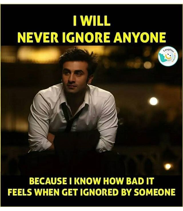 Fun Time Quotes In Hindi: Best 25+ Romantic Movie Quotes Ideas On Pinterest