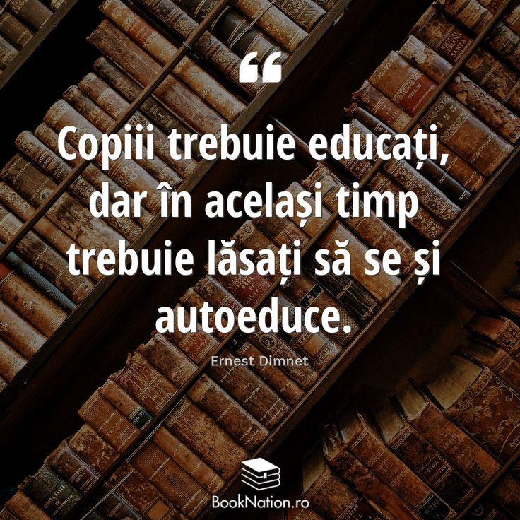 Inspirația de astăzi  #cititoripasionati #eucitesc #noicitim #cartestagram #iubescsacitesc #eucitesc #books #bookalcholic #cititulnuingrasa #romania