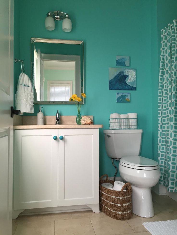 37 Best My Interior Design Work Portfolio Images On Pinterest Backyard Furniture Garden