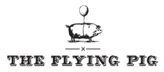 Now in its third year of operations The Flying Pig strives to provide the best in local cuisine in an uplifting and fun environment. With three locations to choose from in Yaletown, Gastown and Olympic Village, you're never far away from us. www.theflyingpigvan.com/