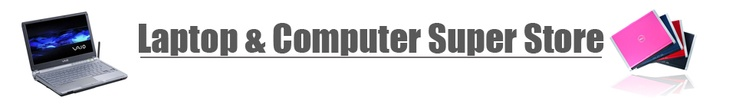 Need a computer or laptop?, or even laptop & computer accessories then you can find every laptop and computer in my computer store