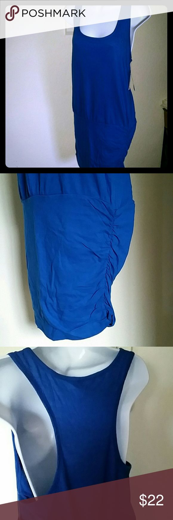 Polo Ralph Lauren women cover up dress Cotton cover up dress I do have bundle discount, other than that all prices are firm! Polo by Ralph Lauren Dresses Mini