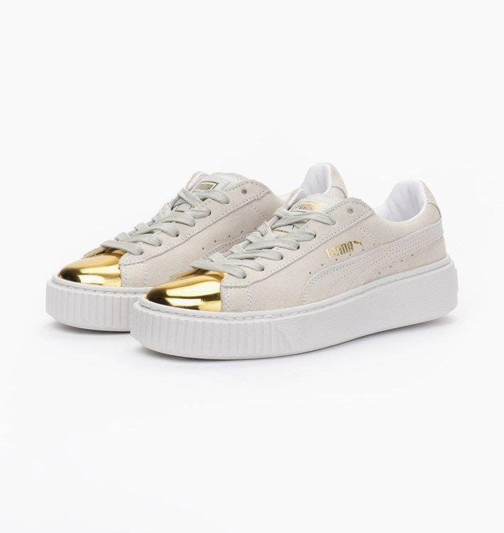 puma-suede-platform-gold-362222-01-gold-star-white-white (7)