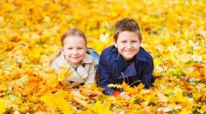 HOW TO KNOW YOUR KIDS ARE DOING OK AFTER DIVORCE. Great insights all divorced parents should be aware of now! http://www.womensrights.com/5-ways-to-know-your-kids-are-doing-ok-with-your-divorce/