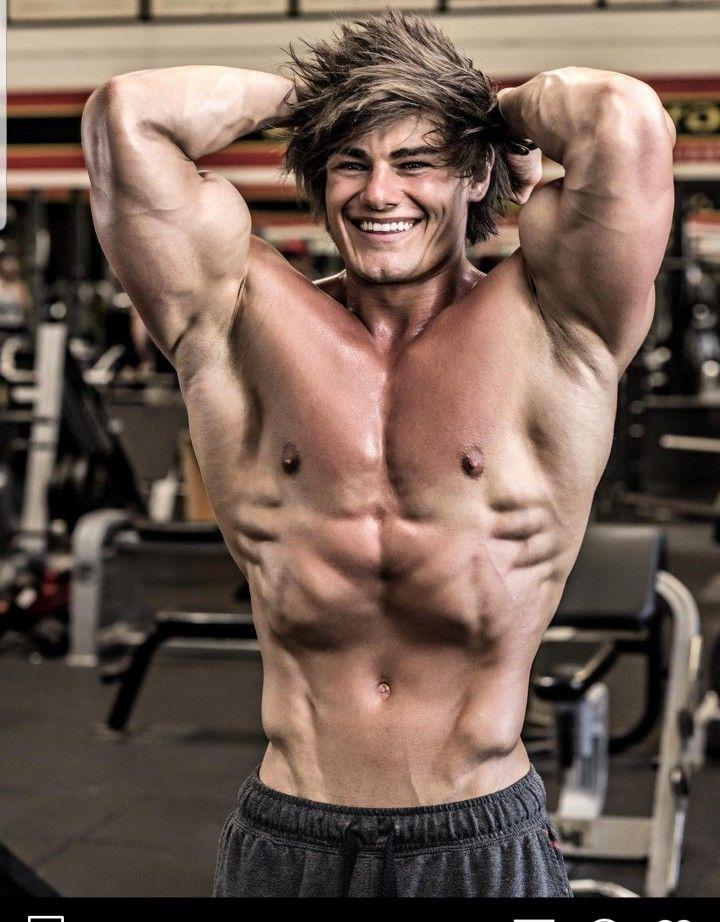 Pin By حسين صفاء On Workout Gym Workout Plan For Women Workout Plan For Women Fitness Motivation
