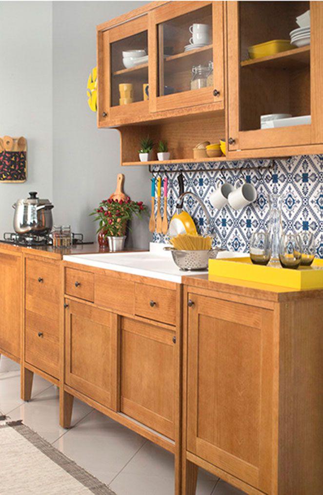 Armario De Banheiro ~ Wibamp com Armario De Cozinha Tok Stok ~ Idéias do Projeto da Cozinha para a Inspiraç u00e3o