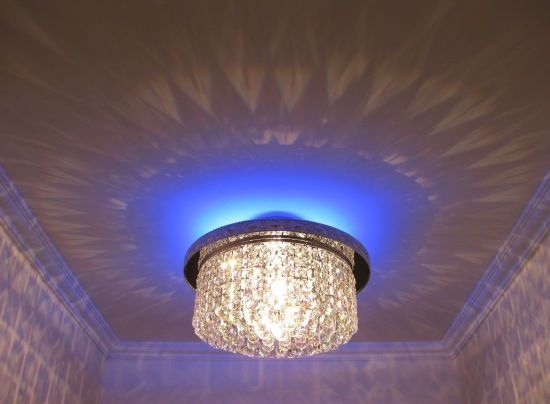 Buy Led Based Lighting Buy Led Lights Bulbs And Appliances For Home Online At