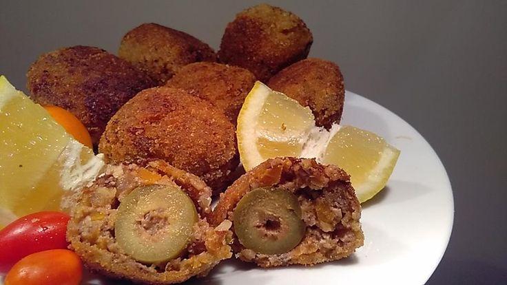 Vegan recipes - sweet as vegan