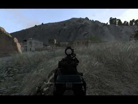 ARMA 2 X Anniversary Edition. (14,63€) PPAYPAL