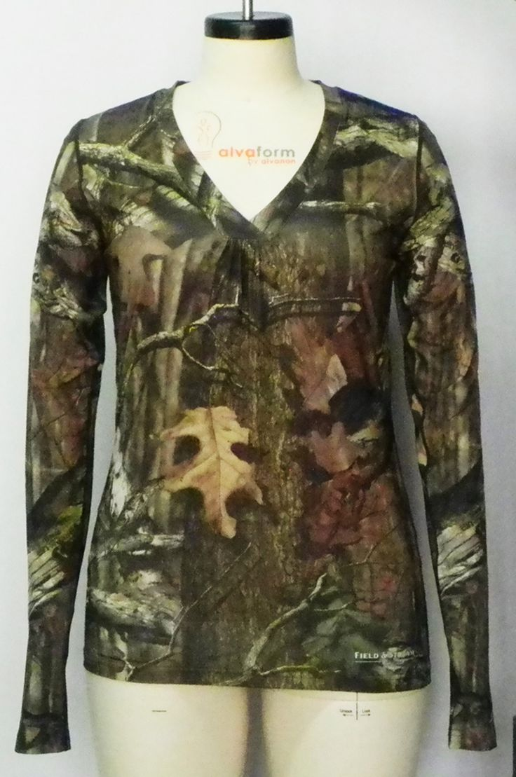 Hunting clothes made for women fit so much better!!womens hunting apparel | Women's Outdoor Clothing (Beta-91) - China Outdoor Clothing,Clothing ...