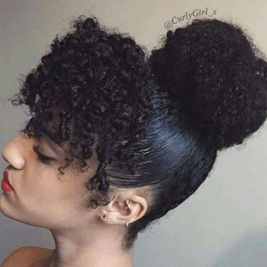 Nice Hair Show Show Your Natural Beauty With Virgin Human Natural Hair From Www Sivollahair Com Hu Natural Hair Styles Braided Hairstyles Vacation Hairstyles
