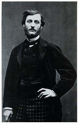 Frederic Bazille ) Etienne Carjat.jpg