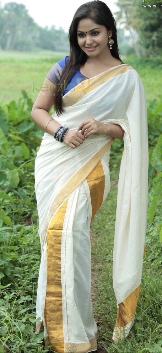 Shritha.
