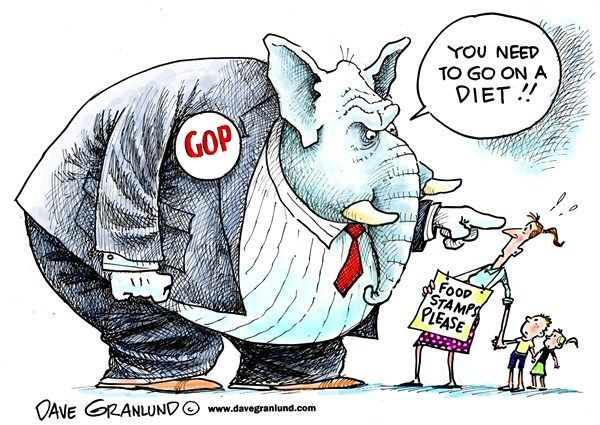 political cartoon obamacare or republicare essay Conservative political cartoons daily 28k likes conservative viewpoint political cartoons jump to not covered by obamacare youtubecom see all videos cbs 6.