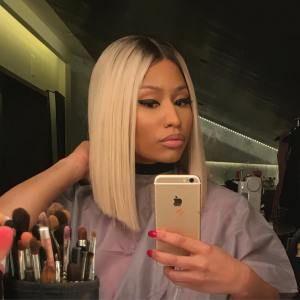 Nicki 1