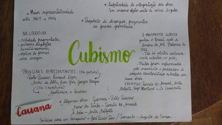 (1) Tweets com conteúdo multimídia por Conexão Cristão (@conexaocristao) | Twitter