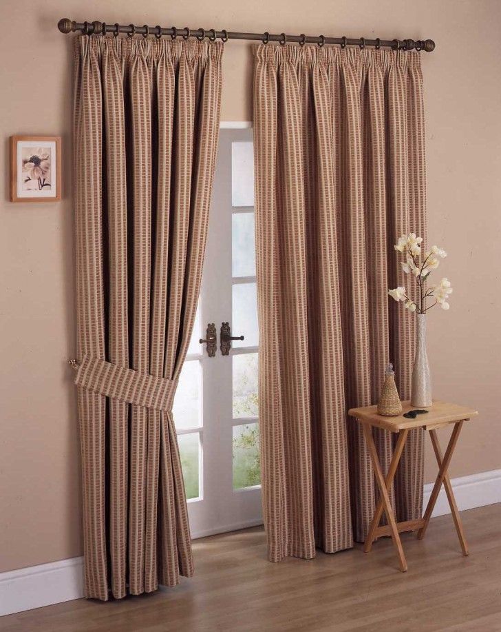 Perfect Bedroom Curtain Ideas Appealing Master Bedroom Curtain
