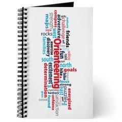 Orienteering Journal