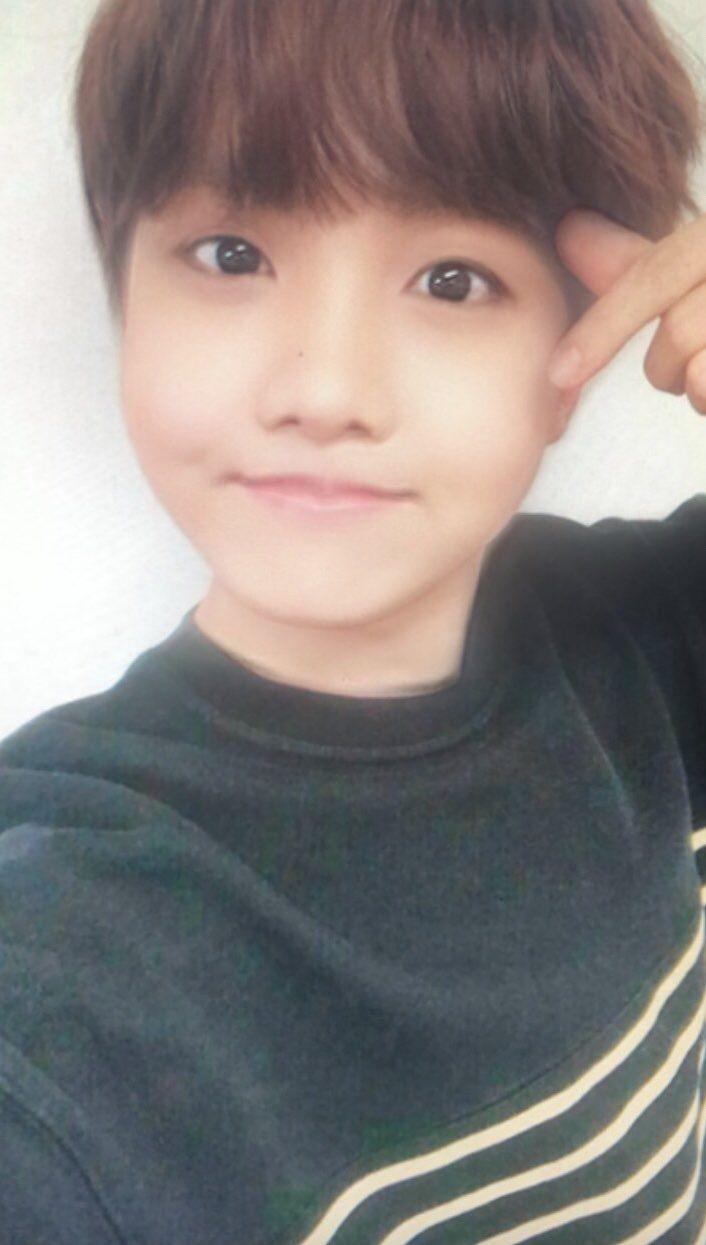 Yoonmin Abo Au Twitter