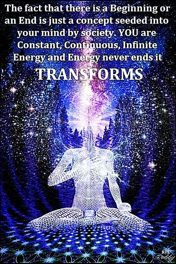 1162 Best Cosmic Energy Dreams Images On Pinterest