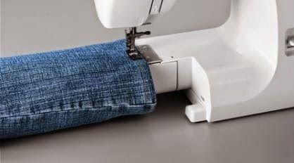tricoter pour quelqu'un