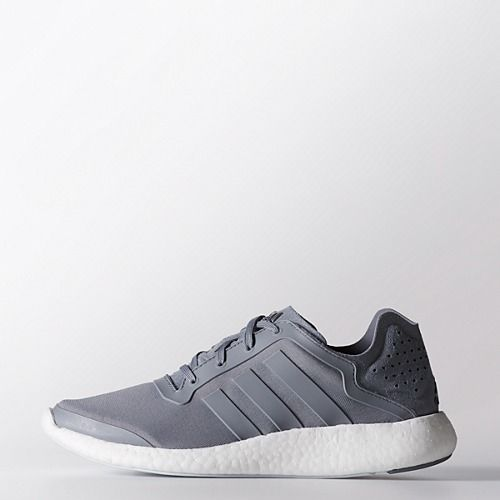 adidas outlet store carlsbad ca classes adidas ultra boost uncaged men grey