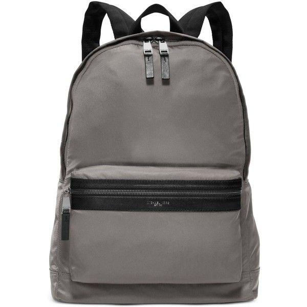 15e9060d54e6 michael kors laptop backpack