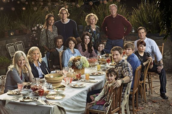 parenthood: Favorite Tv, Seasons, Tvshow, Tv Show, Sunday Dinners, Roads Trips, Photo Galleries, Families, Watches