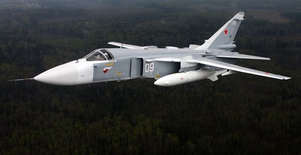 http://pronewsonline.com Russian Fighter Jet Nearly Collides with U.S. Spy Jet Over Europe