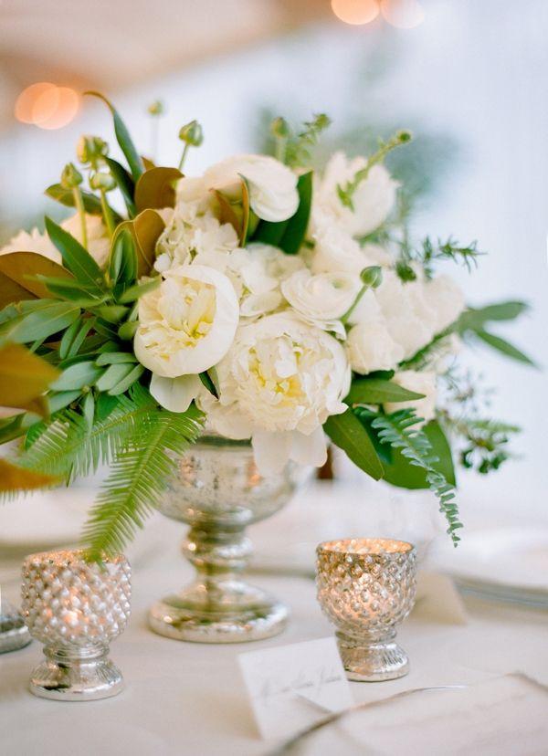Best peonies wedding centerpieces ideas on pinterest