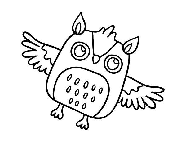 Ms de 25 ideas increbles sobre Dibujos de bho en Pinterest