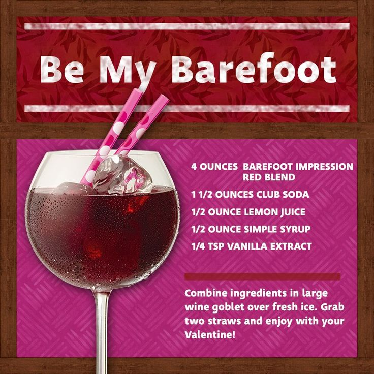 37 best barefoot wine recipes images on pinterest