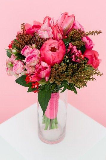 514 best Real Wedding Inspiration images on Pinterest | Weddings ...