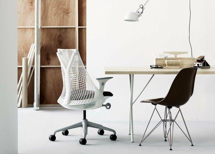 Bürostuhl design award  422 best Büro - Büromöbel - Schreibtisch - Home office images on ...