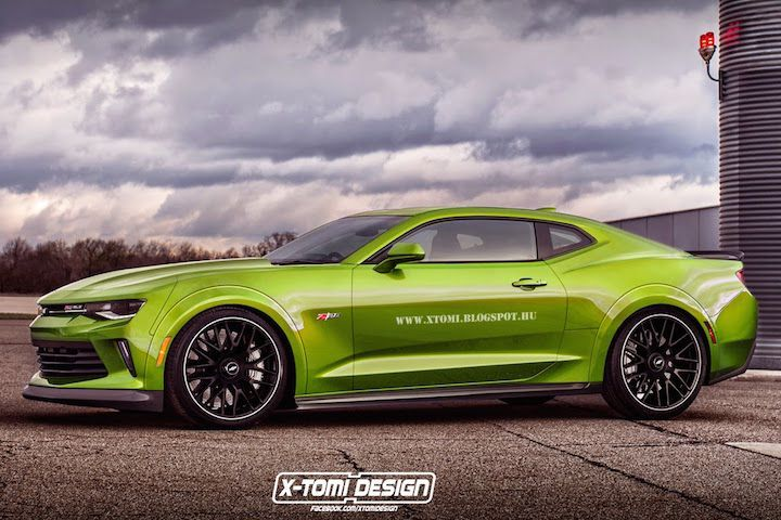1000 Images About 2016 Camaro Photoshop On Pinterest Cars Chevy And Camaro Rs