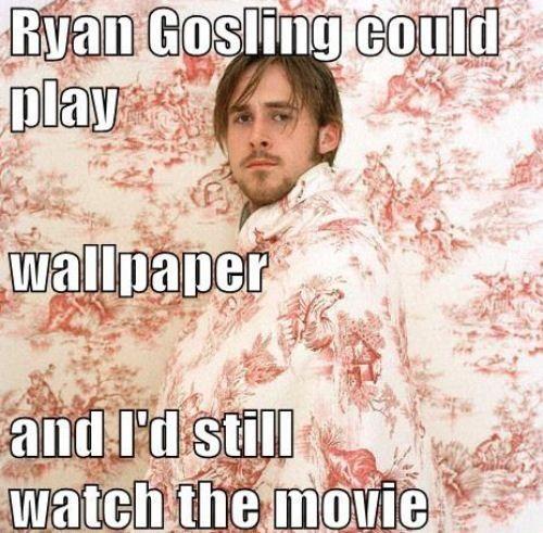 : Pajamas, Ryan Gosling, Celebrity Photo, Toile, Jammi, Photoshoots, Things, People, Photo Shoots