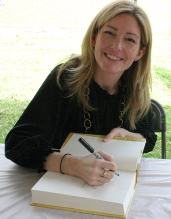 Free essay on the help by kathryn stockett   casinosonlinelive com
