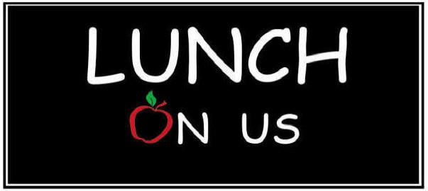 Free Summer Meals for Children: Lunch on Us in Charles County MD