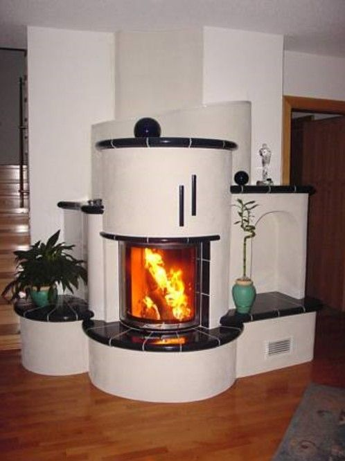 195 best images about rocket stoves on pinterest stove for Rocket stove home heating