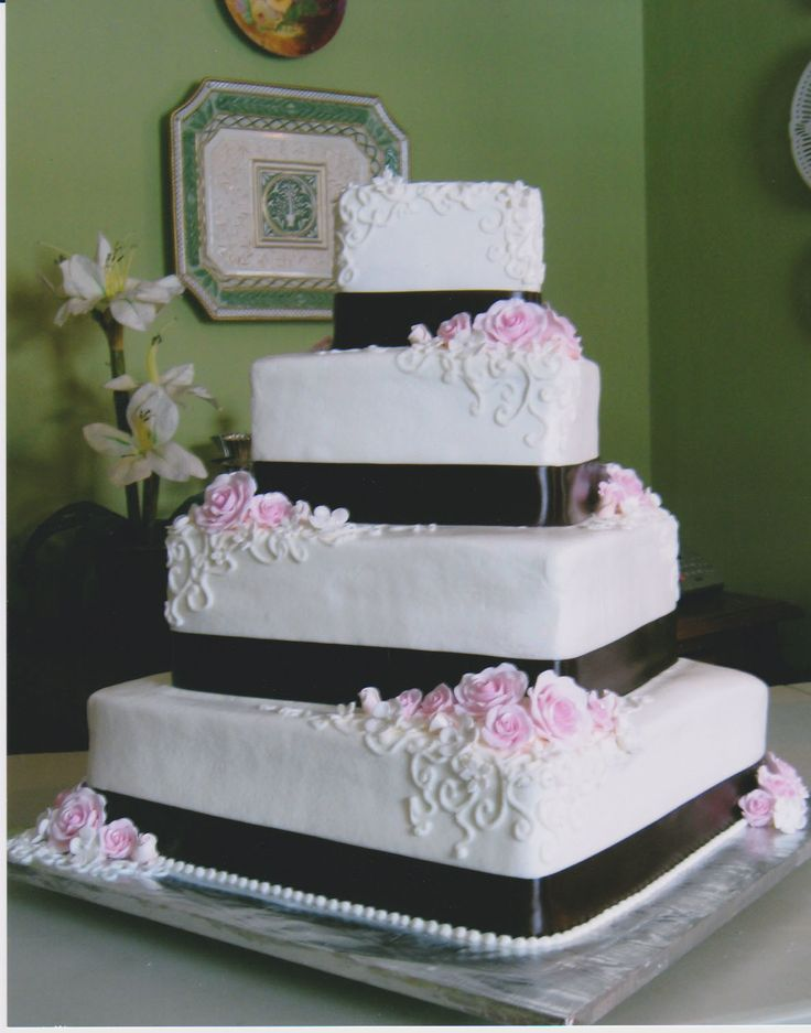 wedding cake board ideas 2006 best images about member board cakes amp dessert 22032