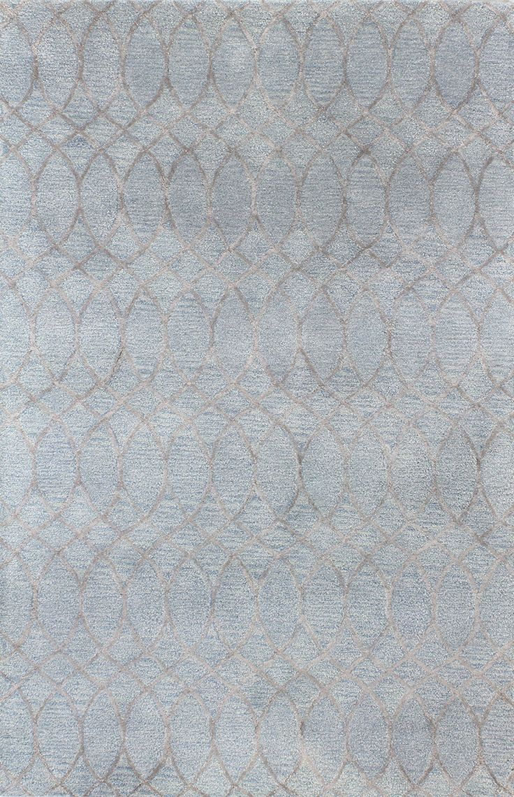 best greenwich rug collection by bashian images on pinterest  - bashian rugs product category greenwich