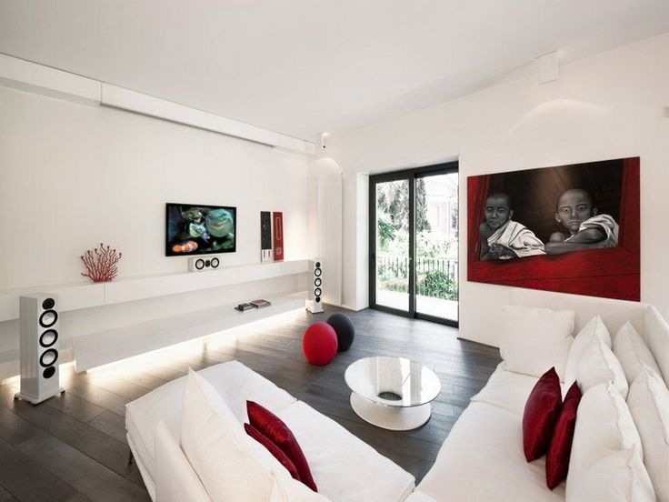 16 Best Small Apartment Decorating Ideas Images On Pinterest